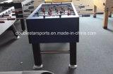 Münze lassen Fußball-Spiel-Fußball-Tisch-Fabrik-Großverkauf Zlb-S18 laufen