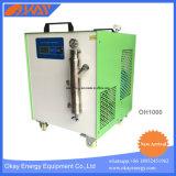 販売のためのOEM中国の製造者の溶接機