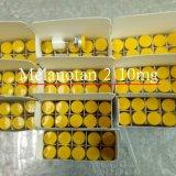 BulkPeptide van 98% Poeder Melanotan II CAS 121062-08-6 Mt2 voor het Looien van Huid