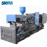 230ton água plástica Máquina de Moldagem por Injeção da PAC
