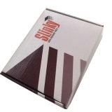 풀 컬러 우송을%s 관례에 의하여 인쇄되는 골판지 상자