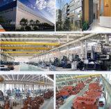 Hoge Capaciteit V van China de Maalmachine van de Kaak van de Diepe Kamer (JC110)