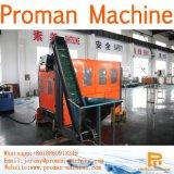 380V / 50Hz completamente automática de agua mineral Mini / planta de agua potable