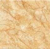 De beige Kleur poetste Verglaasde Porselein & Ceramiektegels voor Muur en Vloer op