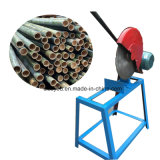 나무로 되는 이쑤시게 제작자 기계를 만드는 자동적인 대나무 지팡이