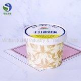 Fertigung-eindeutiges Entwurfs-Eiscreme-Papiercup