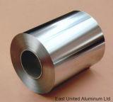 Удобный Pollution-Free алюминиевой фольги для выпечки