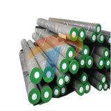 De Staaf van de Pijp van de Staalplaat van de Rol van de Plaat van het Staal van de Producten van het Roestvrij staal van SUS440f 440f S44020