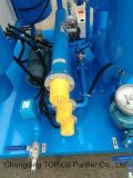 Usado o óleo da turbina Máquina Condicionador (TY)