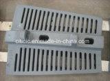 Matériaux divers Liners moulés / garnitures pour moulins à bille et moulins à ciment et AG Mills & Sag Mills
