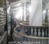 La Chine PP de haute qualité pour l'emballage en bois big-bag