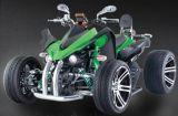 ATV (DY-A150)