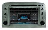Lecteur DVD de voiture pour Alfa Romeo 147 GPS / Alfa Romeo Gt