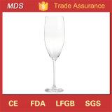 Glas van de Fluiten van Champagne van de Giften van het huwelijk het Reuze Goedkope Decoratieve