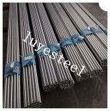 Barre de l'acier inoxydable 316