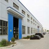 Tuyau en PVC de haute qualité pour l'approvisionnement en eau sch40
