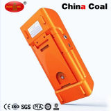 Portable Durometer Kh520 vaso de Pressão Digital Medidor de Teste de dureza
