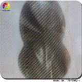 Tstd Tsautop 1M072 BVA en fibre de carbone solubles dans l'eau film/Film d'impression de transfert