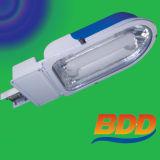 120W luz de rua de poupança de energia