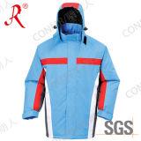 겨울 (QF-614) 동안 방수와 Breathable 스키 재킷