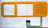 Interruptor de membrana -2