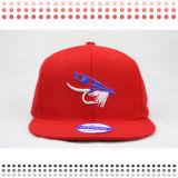 Kundenspezifische Stickerei-Hysteresen-Hüte Wholesale Schutzkappen für Verkauf
