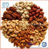 Girarrosto del seme di girasole e dell'arachide