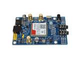 Arduino Vq2223-5를 위한 SIM808 모듈 GPRS GSM Moduledevelopment 널