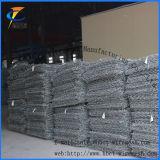 (PVC/caldo/elettrico) rete metallica di Gabion (6*8 8*10)