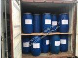 حارّ عمليّة بيع 70% [دترجنت] [سلس] (صوديوم غاريّ أثير [سولفت/] [أس])
