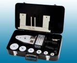 PHL-98063 PPR Инструменты Отопление