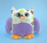 아이들 생일 선물 장난감 올빼미 장난감 3 Asst.