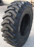 تعدين [أتر] من طريق [سكبر] إطار العجلة صناعيّ بناء إطار العجلة 33.25-29 [إ-3]