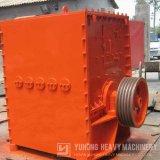 Certificación encajonada del Ce de la trituradora de la venta caliente de Yuhong