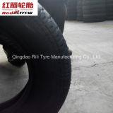 농업 Truck Tyre 또는 Farm/Tractor Trailer /Tire 500-12