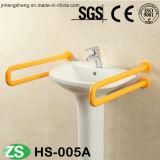 Barra di gru a benna Disabled inossidabile di Handrials degli accessori della stanza da bagno