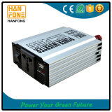 500W 220V 12V Home Inverter Used voor Zonnepaneel (XY2A500)
