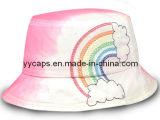 Chilren 모자 (YYCM-120094)