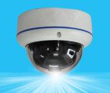 중국에서 CCTV 사진기를 위해 5 Megapixel를 가진 현미경 렌즈