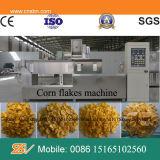 Industrieller Kellogg's-Corn- FlakesProduktionszweig