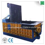 Machine de presse de mitraille de la CE (Y81F-315)