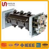 Interruptor de rotura de carga de Sf6 24kv