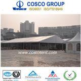 Heiß-Verkauf des 20m Kabinendach-Festzelt-Zeltes