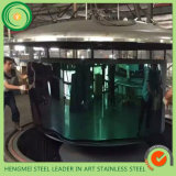 中国の製造からの主な品質304カラーステンレス鋼シート