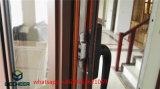 Chalet de varios pisos prefabricado