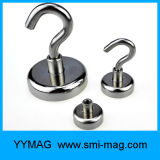 Strong NdFeB Magnet Hook Magnetic Pot Holder
