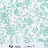 0,5М Yingcai закрывается дизайн гидрографических съемок фильма воды передача печати пленка