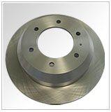Disque de frein du rotor 1402272 de frein à disque de frein de camion et de remorque