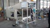 Cortadora automática de las pastas de los tallarines de arroz de la alta precisión