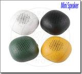 Мини-АС Bluetooth E100